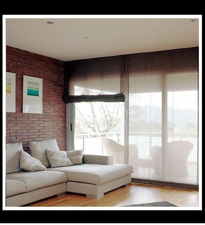 store bateau pour chambre a coucher design de maison. Black Bedroom Furniture Sets. Home Design Ideas