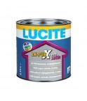 Xtrem 2K acryl 2 composants spécial escaliers(Lucite) 1L / 2,5L